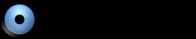 oilpas